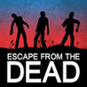 Escape from the Dead Image