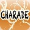 iCharades Image