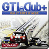 GTI Club + Rally Cote D'Azur Image