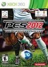 Pro Evolution Soccer 2012 Image