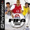 FIFA Soccer 2004 Image
