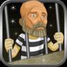 Jailbreak Actions Image