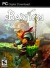 Bastion Image
