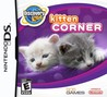 Discovery Kids: Kitten Corner Image