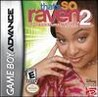 That's So Raven 2: Supernatural Style Image