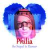 Philia : the Sequel to Elansar Image