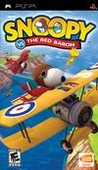 Snoopy vs. the Red Baron Image