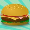 Speed Burger Image