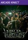 Teenage Mutant Ninja Turtles: Training Lair Image