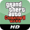 Grand Theft Auto: Chinatown Wars HD Image