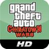 Grand Theft Auto: Chinatown Wars HD Image
