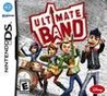 Ultimate Band Image