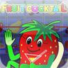 Fruit Cocktail Slots Image