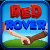 RedRoverGame Image
