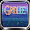 Gridlee Image