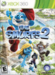 The Smurfs 2 Product Image