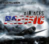 Air Aces: Pacific Image