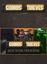 Of Guards And Thieves Image