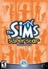 The Sims: Superstar Image