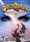 EverQuest Secrets of Faydwer Image