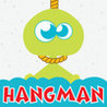 Hangman Hollywood For iPad Image