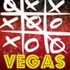 Vegas Tic Tac Toe HD Image