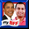 Obama Buddy! Image