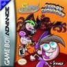 The Fairly OddParents: Shadow Showdown Image