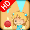 Backgammon for Kids HD Image