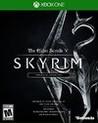 The Elder Scrolls V: Skyrim Special Edition Image