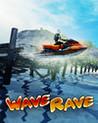 Wave Rave Image