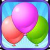 Balloon Mania - Pop Pop Pop Image