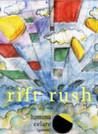 Rift Rush Image