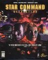 Star Command Revolution Image