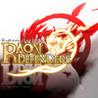 RaonDefenders Image