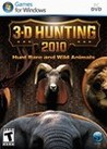 3D Hunting 2010 Image