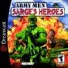 Army Men: Sarge's Heroes Image