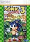 Sonic the Hedgehog 3 Image