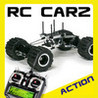 Controls RC Car2 Image