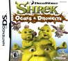 Shrek: Ogres and Dronkeys Image