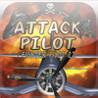 ATTACK PILOT Image