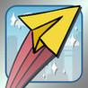 Tilt Flight Image