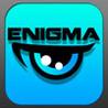 Enigma 2012 Image