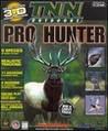 TNN Outdoors Pro Hunter Image