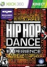 The Hip Hop Dance Experience Image