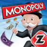 Monopoly zAPPed Edition for the iPad Image