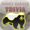 Honey Badger Trivia Image