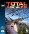 Total Air War Image
