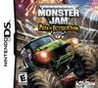 Monster Jam: Path of Destruction Image