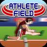 Athletefield Image